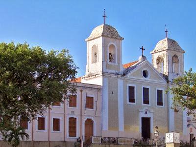49fd2-igrejadocarmofotowikimapia