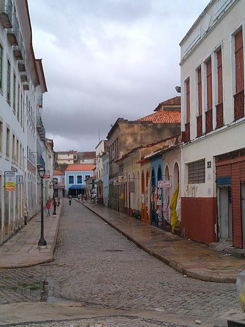 Foto 5 - Centro Histórico