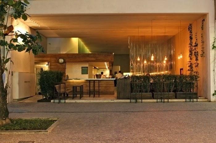 1f09a-best_restaurante_forneria-sao-sebastiao-ipanema_ipanema_forneria_s_o_sebasti_o__ipanema___2_