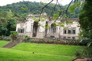 Foto 13 - Parque Lage