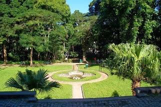 Foto 14 - Jd. Parque Lage