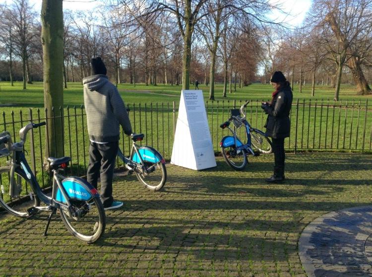 Foto 12 - Kensington Park