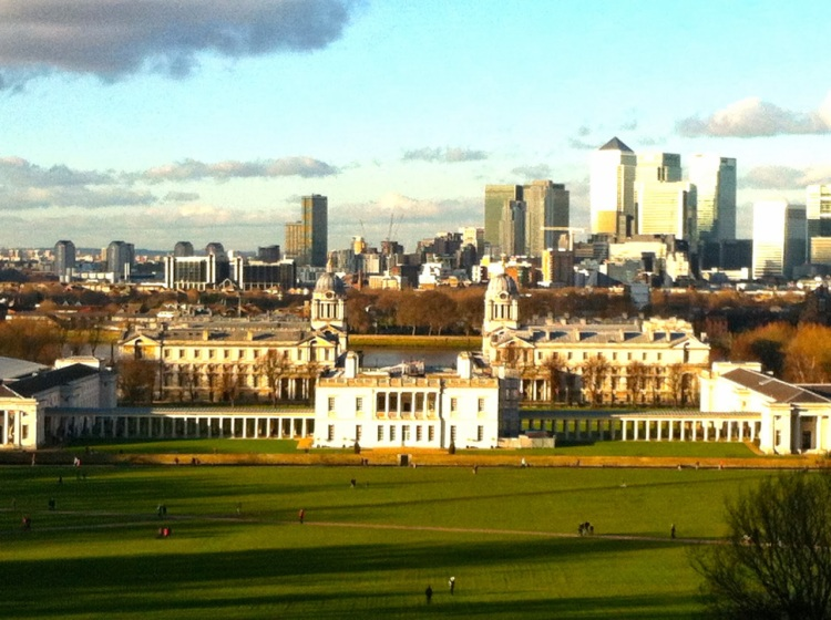 Foto 23 - Greenwich Park