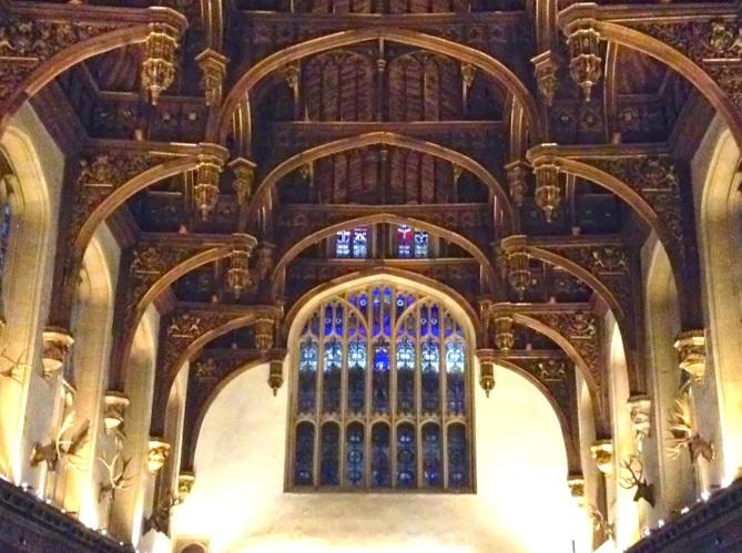 Foto 27 - Hampton Court Palace