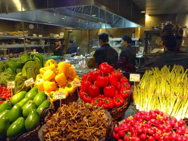 Foto 9 - Nabikov Restaurant
