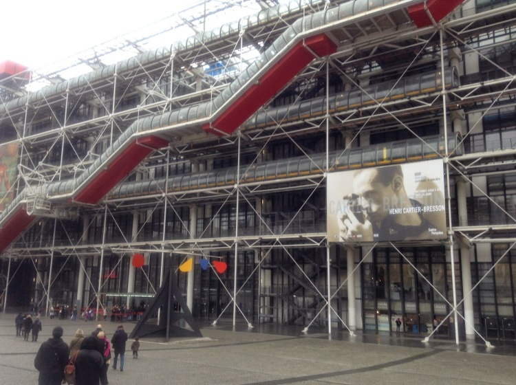 5fa53-foto25-centrepompidou