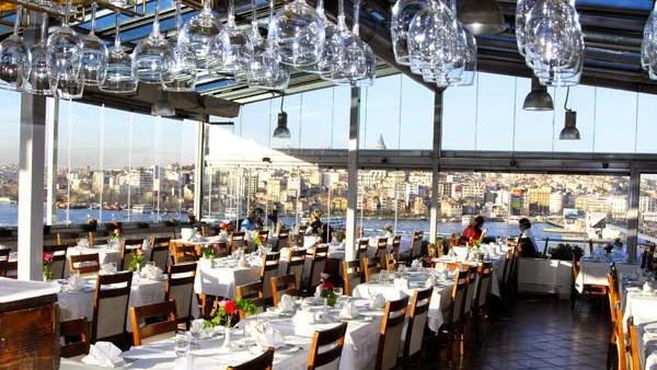 014aa-foto23-hamdi_restaurant-1