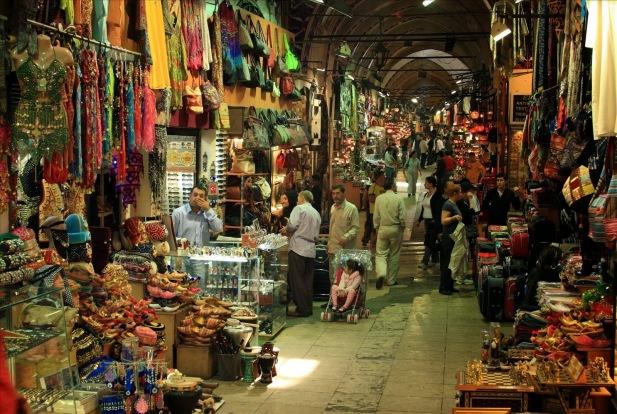 312b2-foto9-mercado