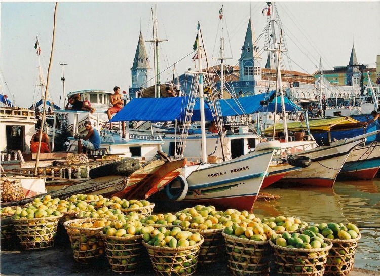 3a276-foto11-mercadoveropeso