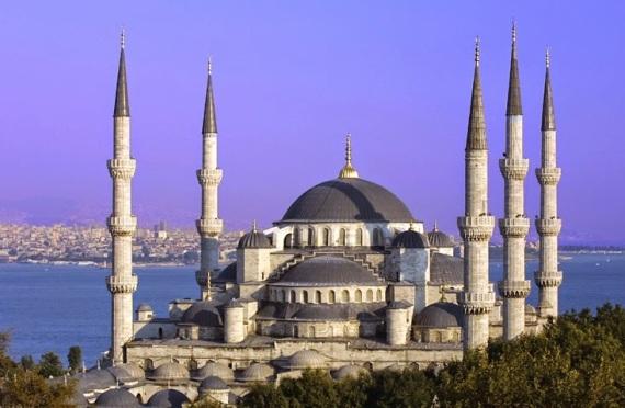 44d31-foto11-mesquitaazul
