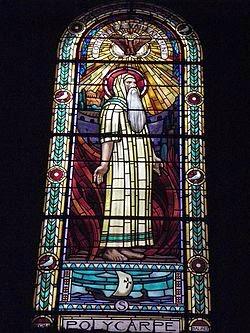 6c34a-foto7-igrejadesto-policarpo