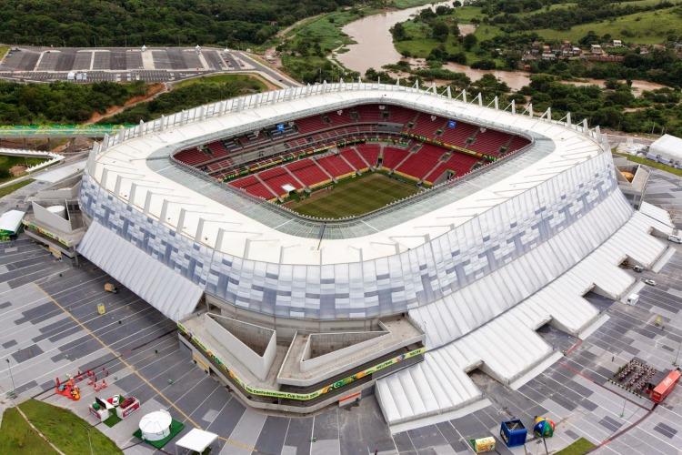 a43ec-foto13-arena_pernambuco_-_recife252c_pernambuco252c_brasil