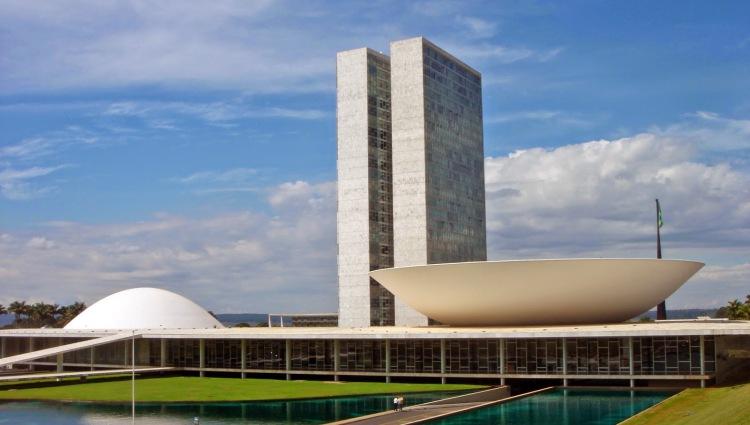 b279e-foto28-congresso_nacional_