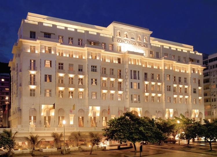 b2d67-copacabana_palace