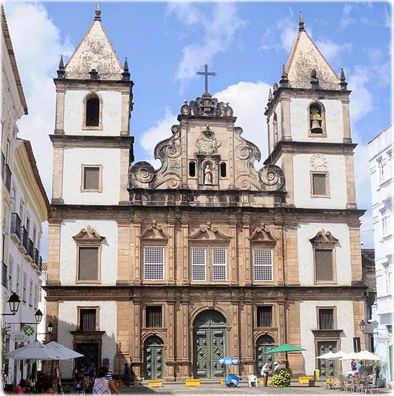 b79cc-foto18-igreja-sao-francisco-salvador