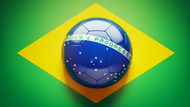ce937-copa-do-mundo-no-brasil-620x349