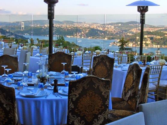 f1932-foto21-restauranteulus29istambul