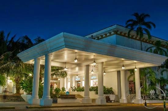 f4f0b-foto6-tropical-hotel-manaus