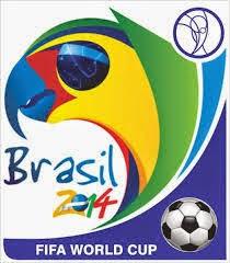 Foto 2 - Brasil 2014