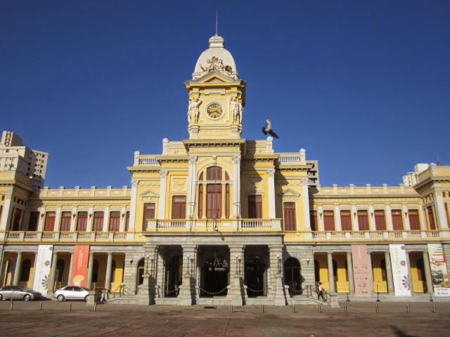 Foto 24 - Museu de Artes e Ofícios