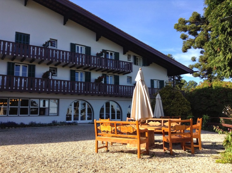 0dc64-foto17-hoteltoriba_7168