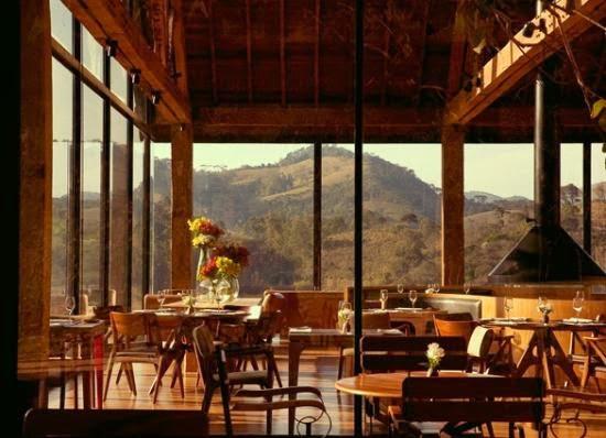 491b3-foto20-restaurantemina