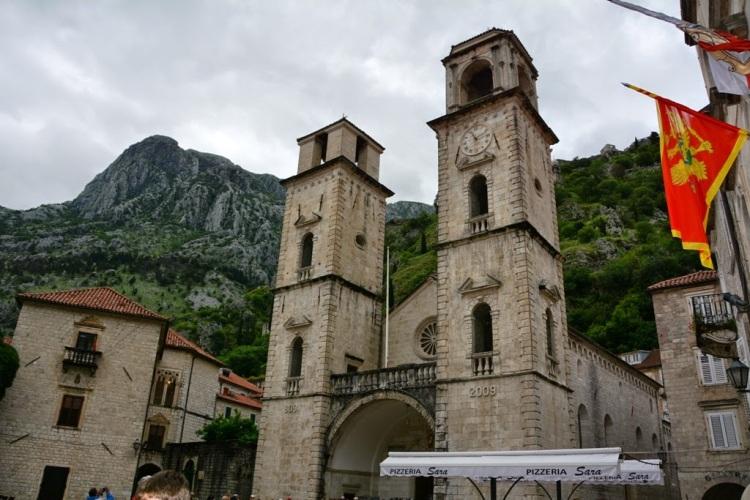 Foto 16 - Catedral de St. Tryphon