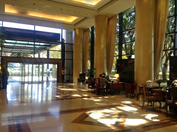 300b5-02hotel2bpark2btowers2b1
