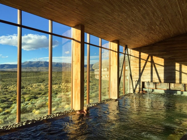 3cbae-tierra-patagonia-spa