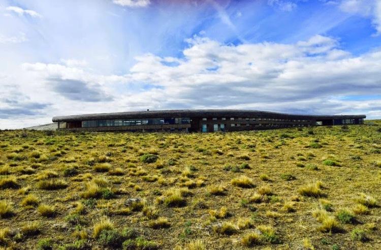 e0921-tierra-patagonia-fachada