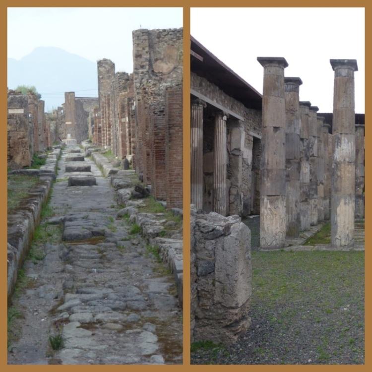 30993-foto2b32b-2bpompeia
