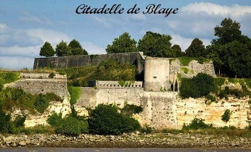 f20b6-foto2b102b-2bblaye-la-citadelle