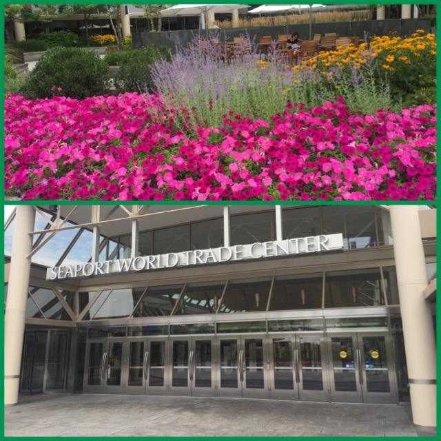 Foto 11 - Centro de Convenções