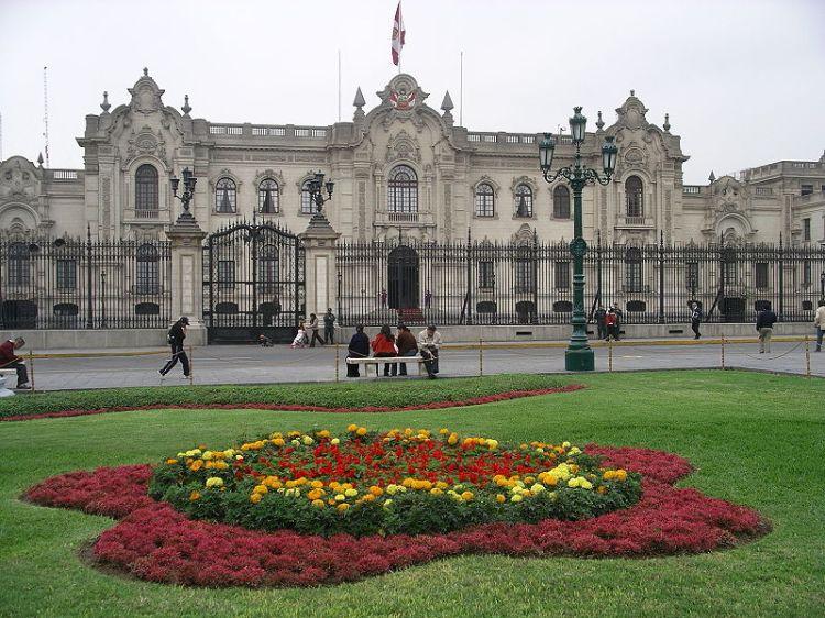 d99e5-foto2b32b2b-palacio_gobierno_