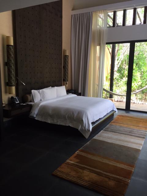 Foto 2 - Hotel Banyan Tree Mayakoba