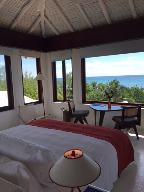 Foto 5 - Suíte do Hotel Essencia