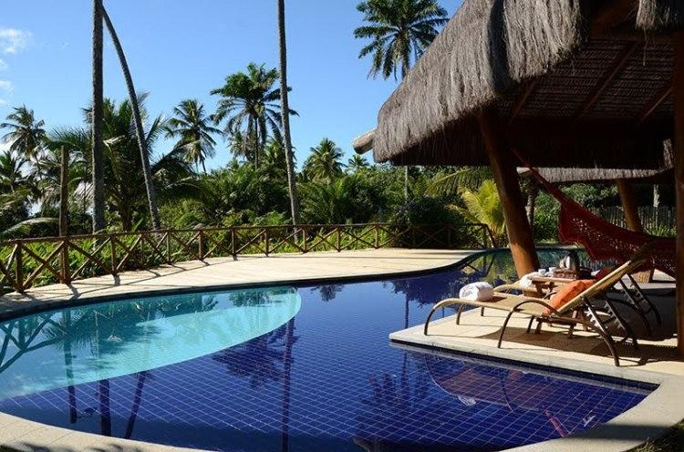 Foto 7 - Resort Kiaroa