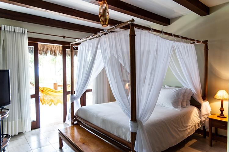 Foto 8 - Resort Kiaroa