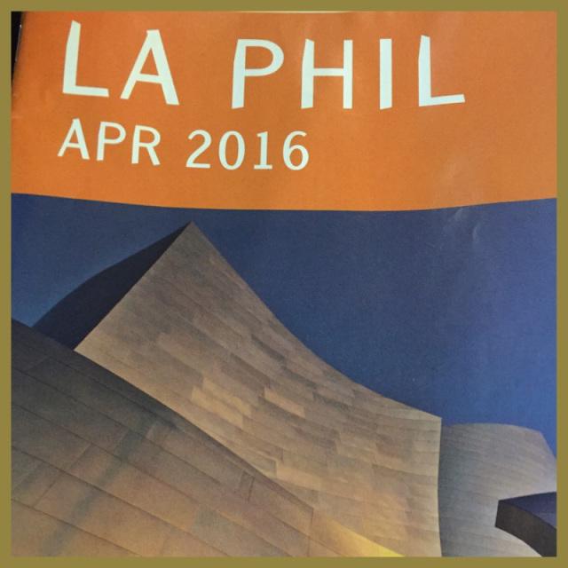 Foto 10 - LA Philarmonic Orchestra