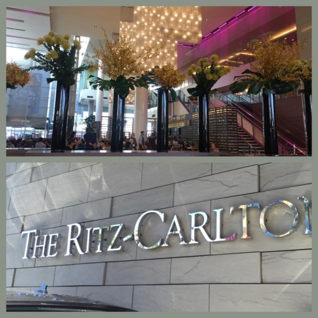 Foto 16 - Hotel Ritz Carlton (combo)