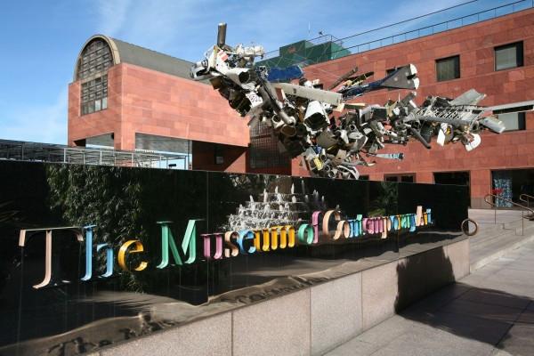 Foto 25 - Moca Museum