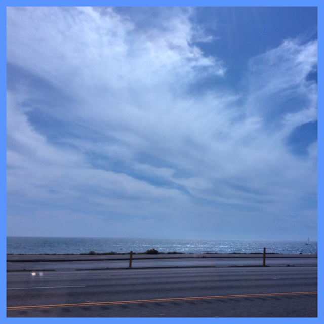 Foto 6 - Malibu Beach