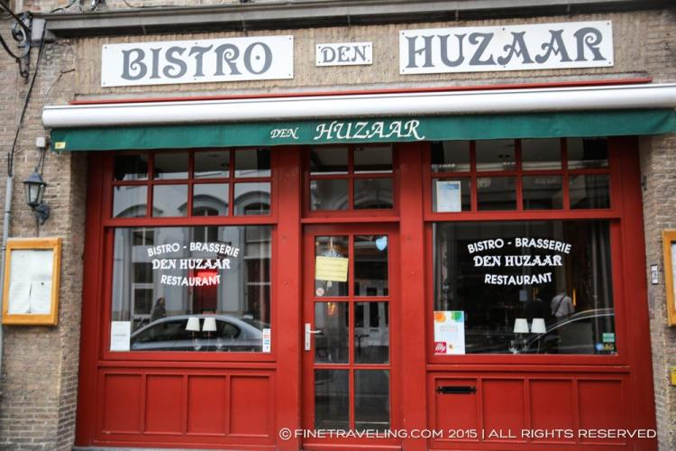 1ad00-foto2b14b2b-2bbistro-den-huzaar-ba30f95d-67b0-4f69-8de9-8dd82476feff-74723536-and-t-and-tbistro-den-hussart30a4169