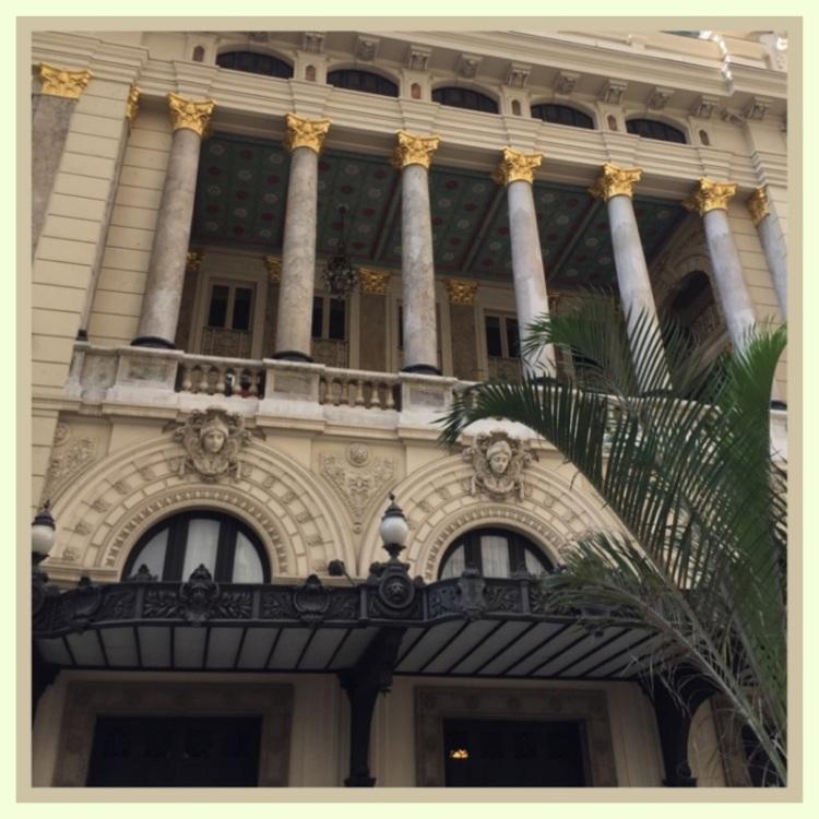 Foto 15 - Museu de Belas Artes