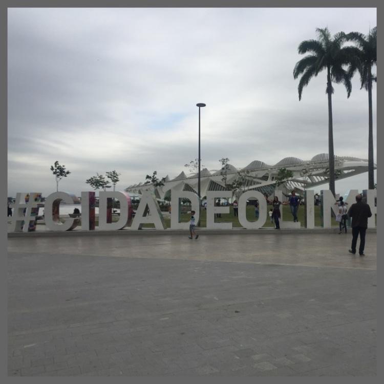 Foto 3 - Praça Mauá