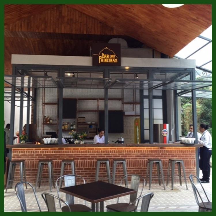 Foto 12 - Bar das Palmeiras
