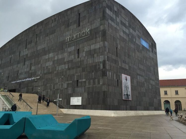 foto-10-museu-mumok-viena-ant
