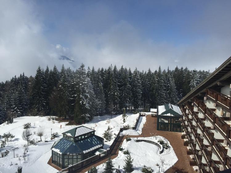 foto-13-interalpen-hotel-tyrol