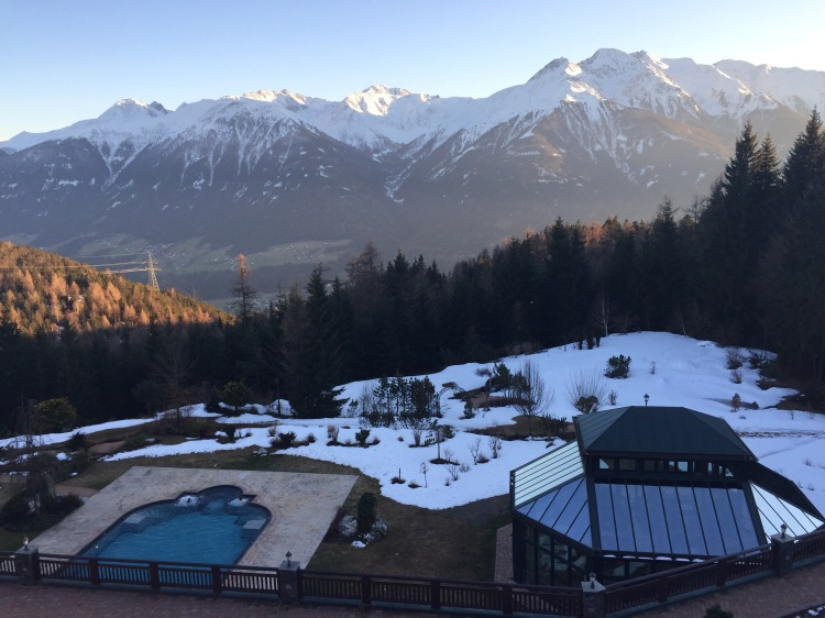 foto-14-interalpen-hotel-tyrol2