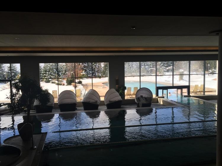 foto-15-interalpen-hotel-tyrol-spa